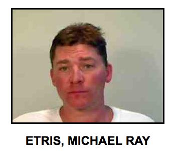 etris-michael-ray