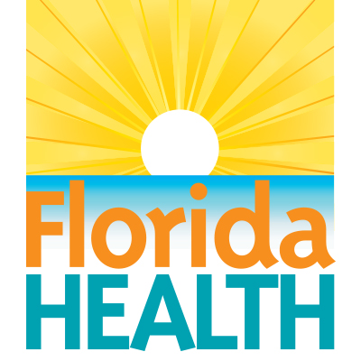 Setting the Record Straight: Florida Provides Accurate and Timely Information Related to Zika
