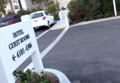 "Pritam Singh's 175-Room ""Ocean's Edge Hotel"" Sells For $175 Million"