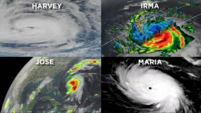 """Hurricane Evacuation in the Florida Keys / """"Build-Out"""" is a Myth"""