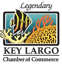 Savor Key Largo Flavors During Annual Cook-Off