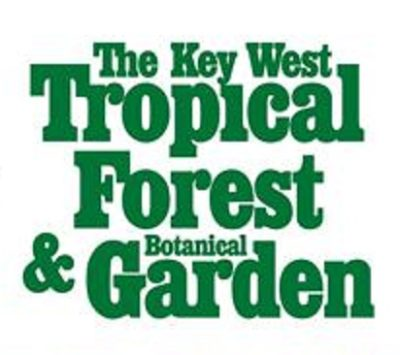 Rummage Sale at the Key West Tropical Forest & Botanical Garden, June 17th