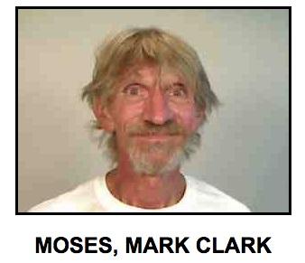 Drunk Man Leaves Behind Wallet at Burglary Scene