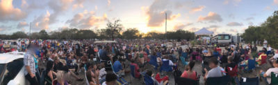 """Community News: Narcotics Anonymous 25th """"Recovery in Paradise"""" Event Was Phenomenal!"""