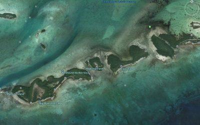 DEAR GOVERNOR: Keep Strong Protections for Environmentally Sensitive Areas
