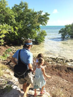 Go Wild in the Keys: Your Bucket List for The Florida Keys National Wildlife Refuges