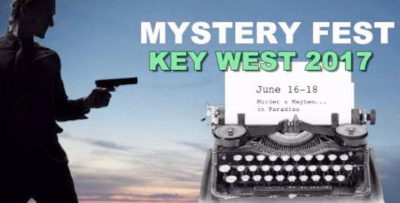 This Week in the Arts June 15-21