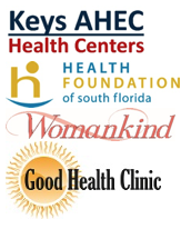 New Collaborative Expanding Healthcare in the Keys with 1 Million Dollar Grant