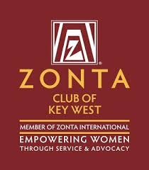Free Zonta Journey to Success Career Advancement Workshop