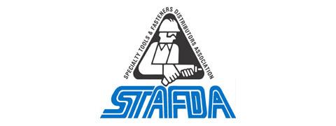 STAFDA 2012