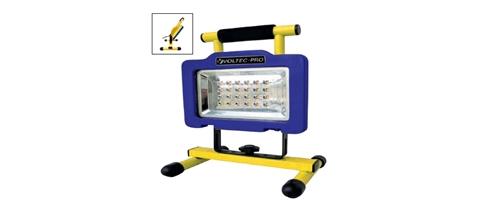 Voltec LED Worklight