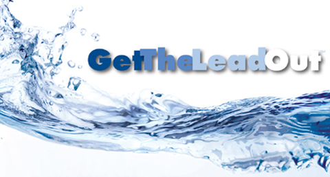 EPA Lead Free Water 2014
