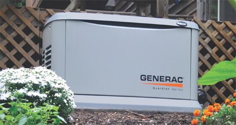 generator 6551
