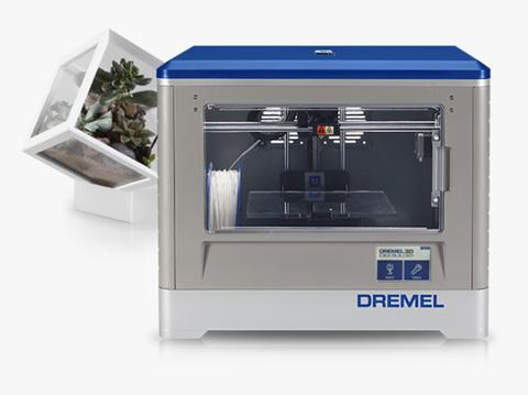 3D Printer Dremel