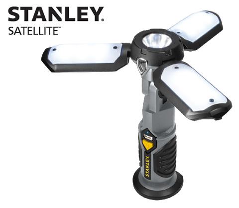 Stanley Satellite LED