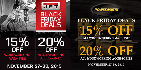 Black-Friday-Woodworking
