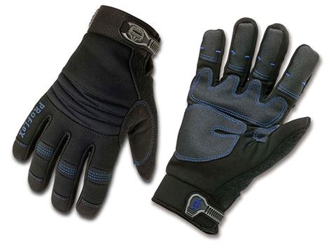 Winter Waterproof Gloves