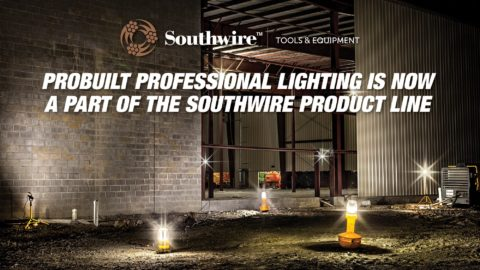 Southwire ProBuilt