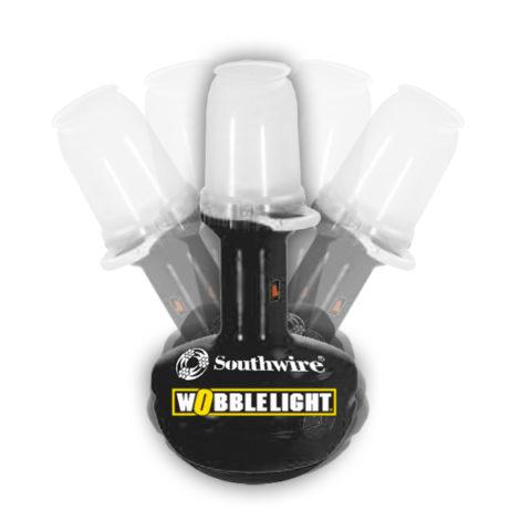 Southwire Wobble Light