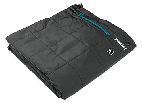 Makita 18V Blanket