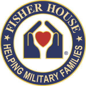 Fisher House Foundation - 2020 Warrior Games Family Program - For Our Wounded Warriors and Their Families