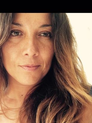 Alma Velázquez Márquez