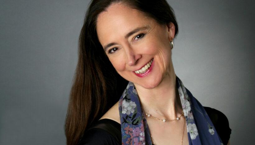 Anne Elizabeth Higgins