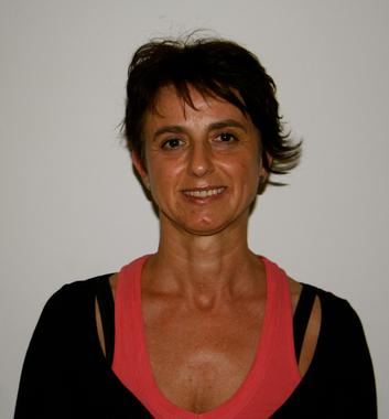 Antonella Livi