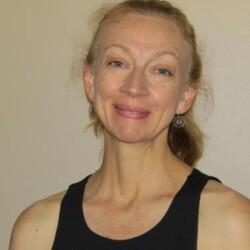 Beth Trimm, Mentor