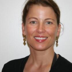 Emily Wagner Romine