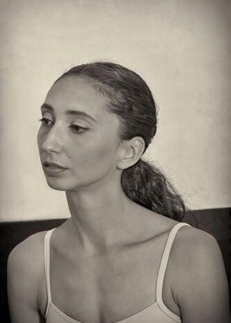 Emma Núñez Guerrero