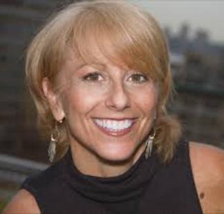 Julie Pappas Smith, Mentor