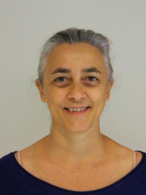 Lucia Della Putta