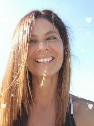 Nicoletta Moras