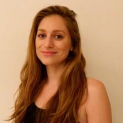 Rachel Meador