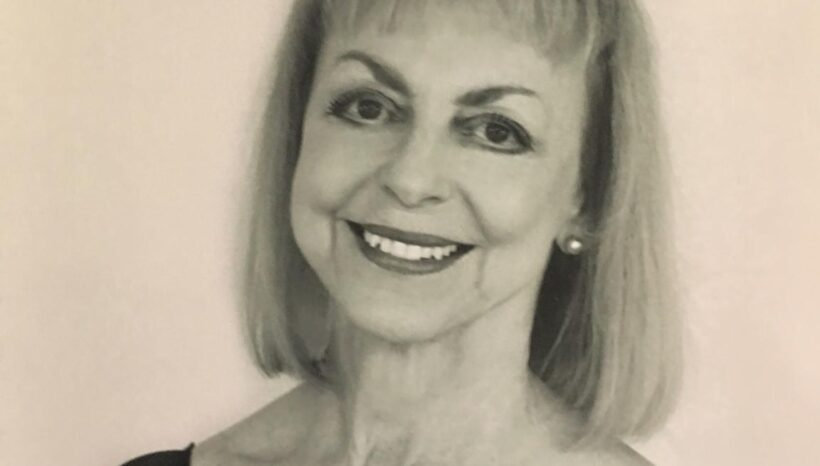 Sherry Whaley