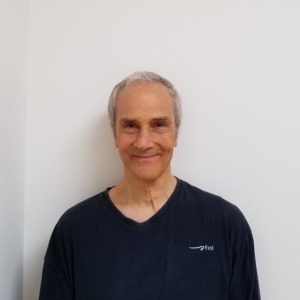 David Chase, Mentor