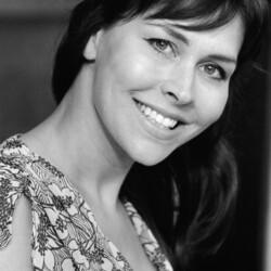 Nina Thilas-Mohs, Mentor