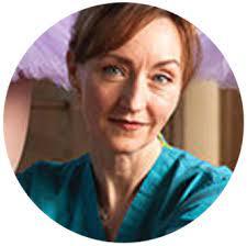 Nancy Kadel