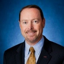 John Hillen, Sotera Defense Solutions