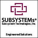 SUBSYSTEMS TILE AD