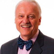 Thomas H. Woteki, PhD, Chief Architect & Sr. Vice President, MAXIMUS Federal Services