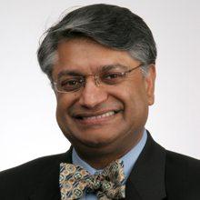 Sam Malhotra, CEO, SUBSYSTEMs