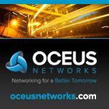 OCEUS TILE AD