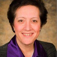 Judy Marks, Siemens Government Technologies