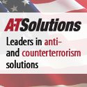 A-T Solutions TILE AD