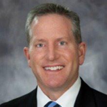 John Sutton, VP & GM of Defense Group, Vencore   General Managers Council Chairman