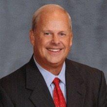 Walt Havenstein, former SAIC CEO, former BAE Systems president
