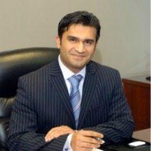 Adnan Ahmed, CNSI
