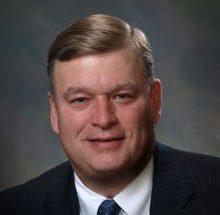 Dennis Kelly
